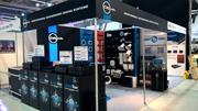 Procast Cable представил новые модели кабелей на выставке Prolight&Sound Russia 2015